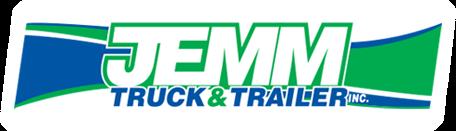 jemmtruckandtrailer.com