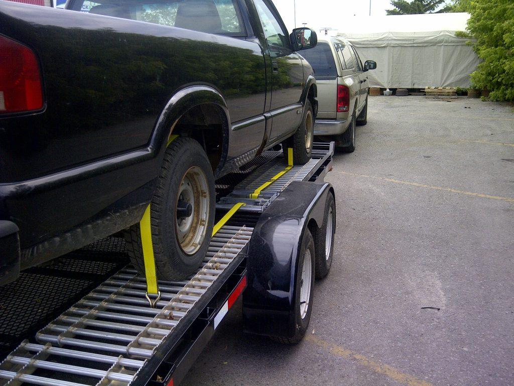 jemm-truck-1