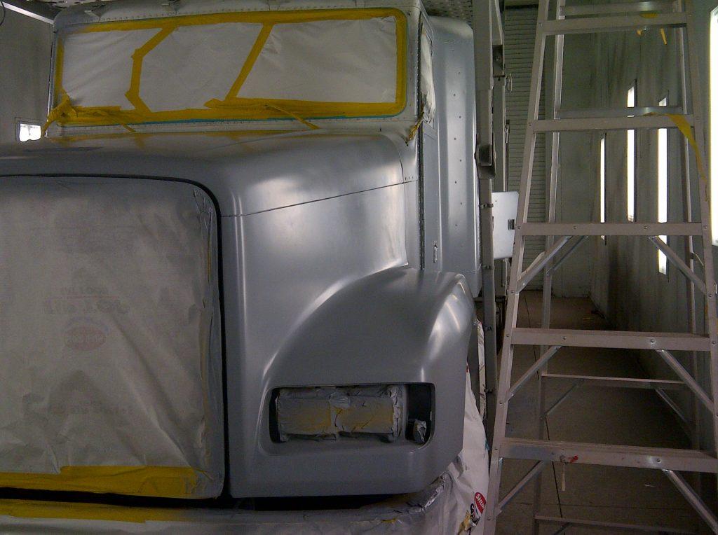 jemm-truck-3