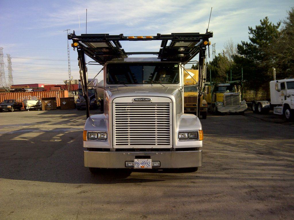 jemm-truck-4