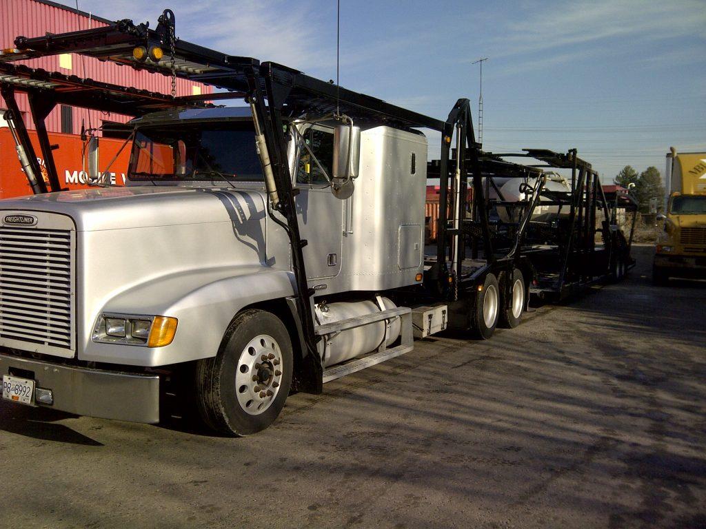 jemm-truck-5
