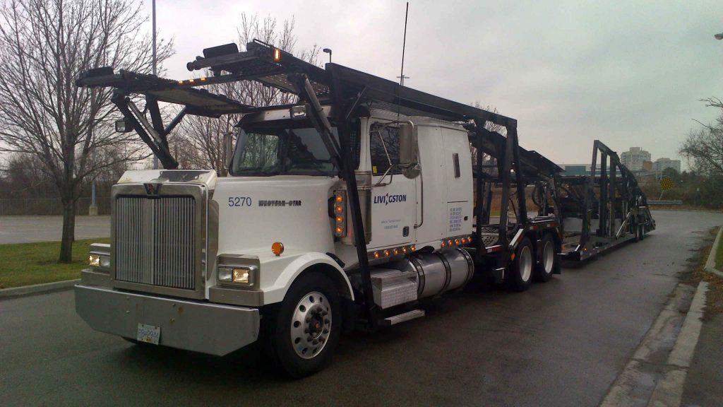 jemm-truck-trailer-1