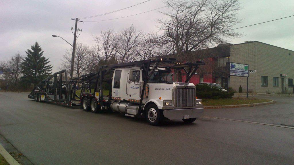 jemm-truck-trailer-2